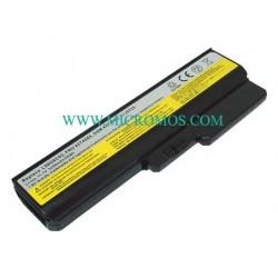 LENOVO 3000 G450 battery