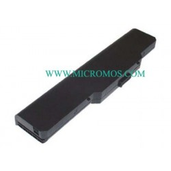 LENOVO 3000 G230 Series Battery