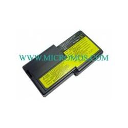 IBM R32 R40 Battery
