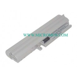 LENOVO 3000 Notebook V100 3000 V200 Battery