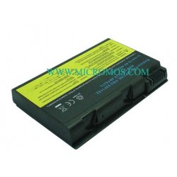 LENOVO 3000 C100 notebooks Battery