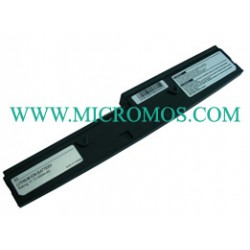 LENOVO E200 SERIES LAPTOP BATTERY