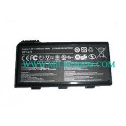 MSI BTY L74 Battery