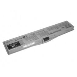 MSI M510C Series Battery