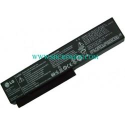 LG SQU-805 Battery