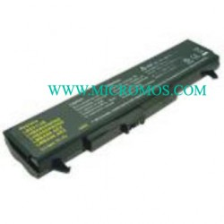 LG LB52113 Battery