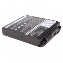 Medion MD95800 WIM2070 series Battery
