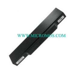 MITAC Amilo M1420/L1300/Mitac MiNote 8050/8050D/8050DC/