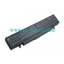 SAMSUNG R522 Series/ NP-R522 Series/ NT-R522 Series