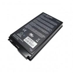 MEDION MD95500/MD95211/MD95292