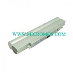 SAMSUNG SSB-X05/X10 Series