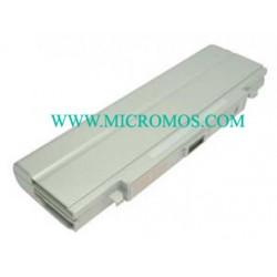 SAMSUNG X15/X20/X30/M40 Series
