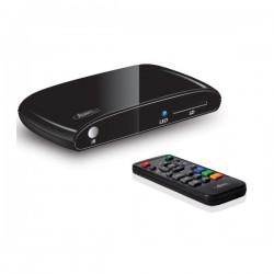 HDMI Mediaplayer Advance Passerelle