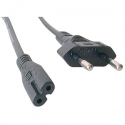 Laptop Power Cables