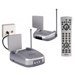 MARMITEK TV Anywhere Set