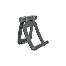 BARKAN Ipad / Tablet Stand Silver