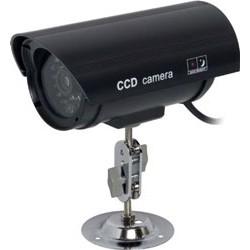 DUMMY IR Camera