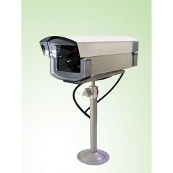 DUMMY Outdoor Camera