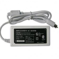 APPLE 65W ADAPTER 24V 2.65A