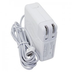 APPLE 85W ADAPTER 18.5V 4.6A
