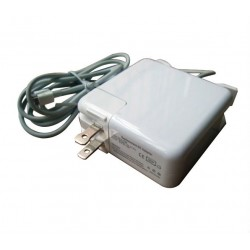 APPLE 60W ADAPTER with 16V 3.65A