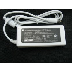 APPLE 45W ADAPTER 24V 1.875A