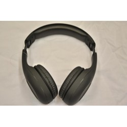 TOPSPEED Headphone TM-641MV
