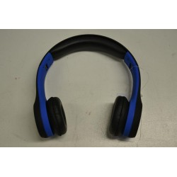 TOPSPEED Headphone TM-642MV