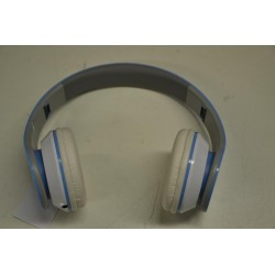 TOPSPEED Headphone TM-644MV