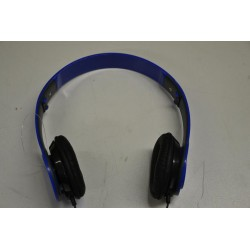 TOPSPEED Headphone TM-646MV