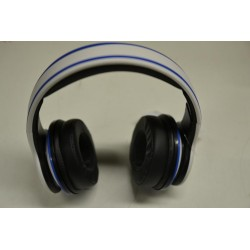 TOPSPEED Headphone TM-648MV