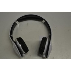 TOPSPEED Headphone TM-649MV