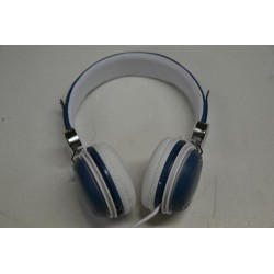 TOPSPEED Headphone TM-654MV