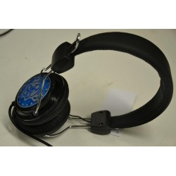 TOPSPEED Headphone LED