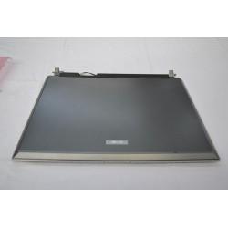 ASUS LCD 13GND01AP012182L0382