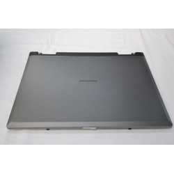 13N9X13P190 LCD PANNEL 15.4