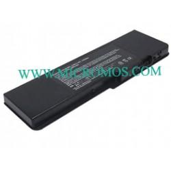 COMPAQ NC4000 BATTERY