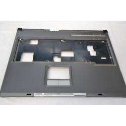 ASUS LCD 13-NA510P011-1