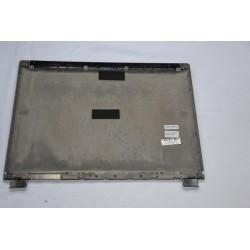 ASUS LCD 13GND02AP01274O0944