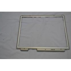 ASUS LCD 13GNA11AP198