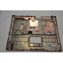 ASUS LCD 13-N801AM064
