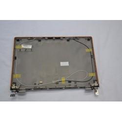 ASUS LCD 13GND02AP01274O0905-A7S