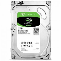 HDD 2TB/6Gb/64MB