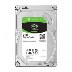 HDD 3TB/6Gb/64MB