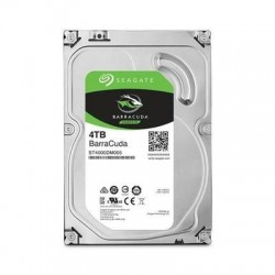 HDD 4TB/6Gb/64MB