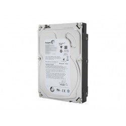 SEAGATE GREEN HDD 1,5TB