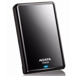 ADATA EXTERNAL HDD 500GB