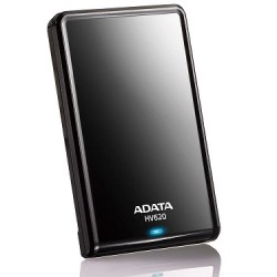 ADATA EXTERNAL HDD 2TB