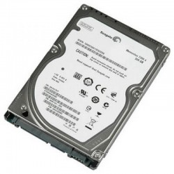 SEAGATE HDD NB 500GB