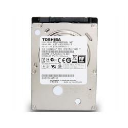 TOSHIBA HDD NB 500GB